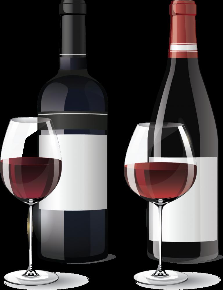 Eshop so španielskym vínom