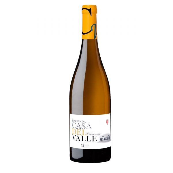 Casa del Valle Chardonnay