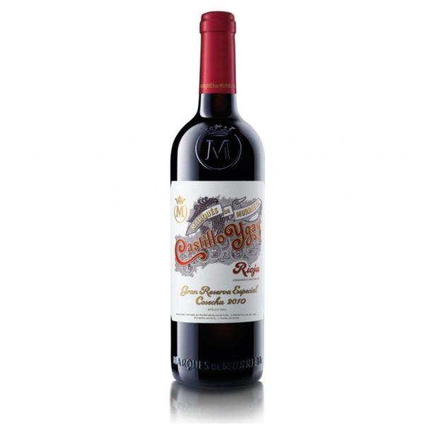 najlepsie vino na svete 100