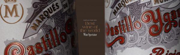 najlepsie vino na svete ygay murrieta