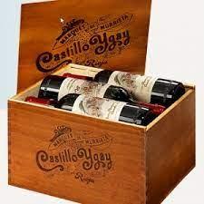 najlepsie vino na svete ygay murrieta box skatula krabica drevena