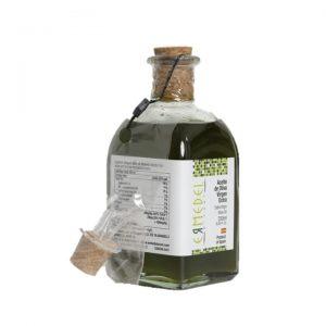 Extra panenský olivový olej Picual Green Selection 250 ml